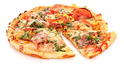 kle_restaurant_pizza
