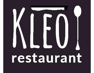 kleo_restaurant_kleo_restaurant_logo_big