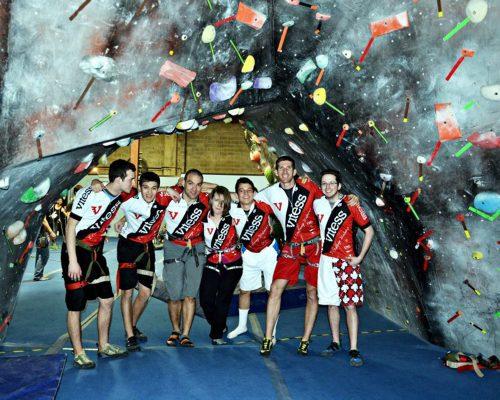 icd-leaders-climbing