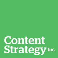 icd-sponsors-content-strategy