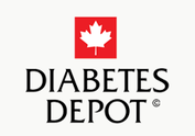 Diabetes Depot - Proud Supporter of I Challenge Diabetes