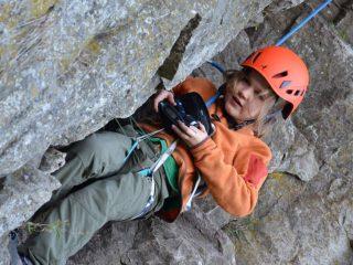 felton-testing-w-climbing