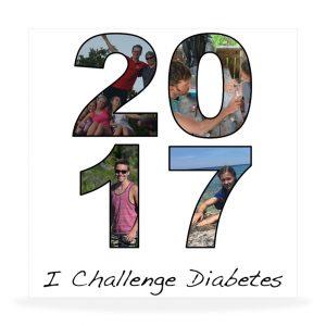 ICD Calendar