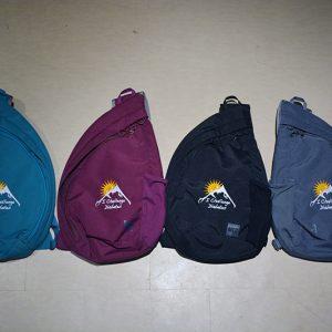 ICD-Shoulder-Bag