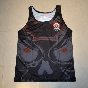 ICD-TankTop-Front