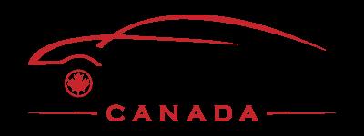 weblink DACC logo