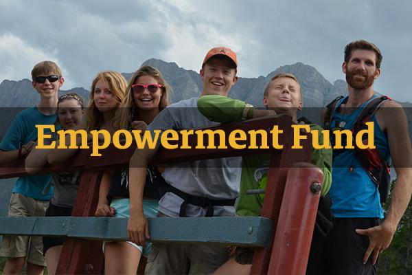 empowerment-header