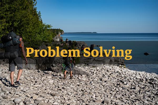problemsolving-header
