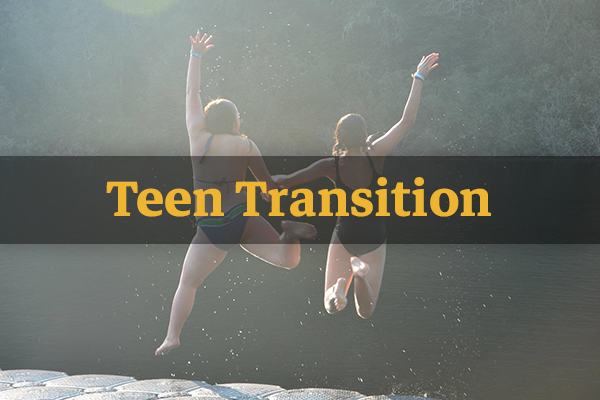 teentransition header
